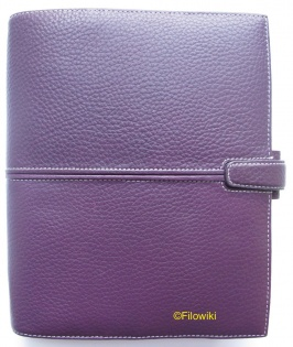 FFFinchlA5Purple01.jpg